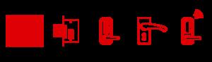 Vendita e installazione serrature Milano